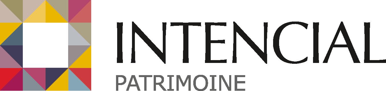 logo intencial