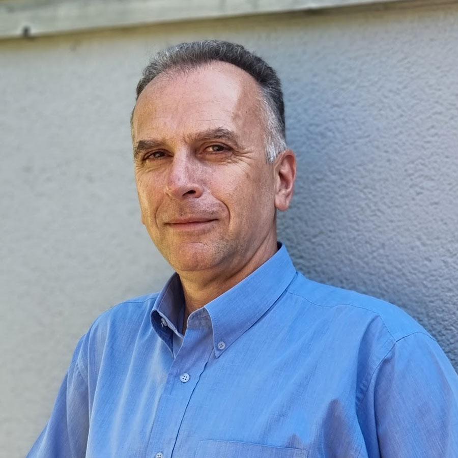 François Culleron